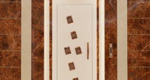 چند نکته اساسی در ساخت آسانسور زیبا و با کیفیت