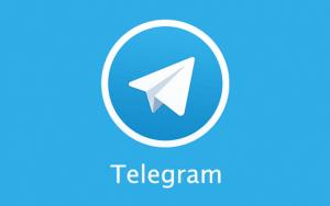 کانال تلگرام شرکت فرازجم کناره