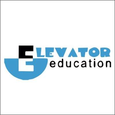آموزش همگانی آسانسور