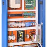 omega-control-panel-ev-l
