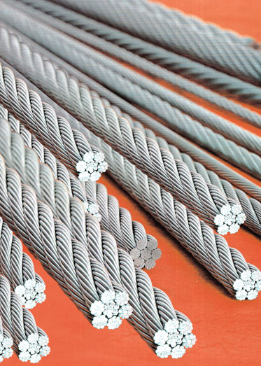 wire_rope