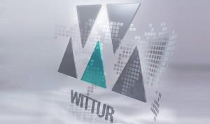 Logo-Wittur