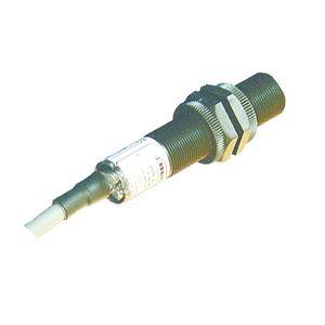 سنسورهای مغناطیسی لچ (latch sensor)