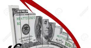 بررسی بازار آسانسور در وضعیت تورمی قیمت ارز