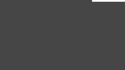 نقشه گرافیکی موتور جم