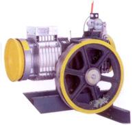 موتور گیربکس شیندلر